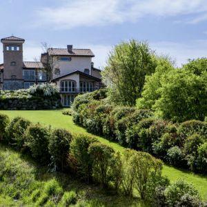 Hotel Pozzolengo
