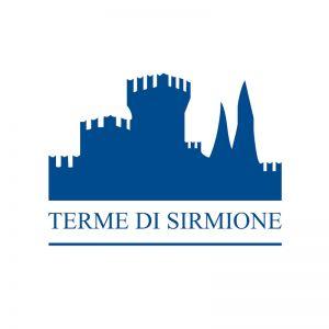 Terme Sirmione